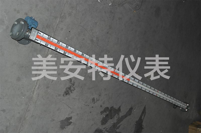 UHZ-519T34衬PP防腐型?>
