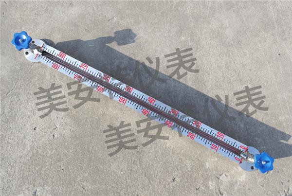 UHZ-517C12AL磁翻板液位计?>