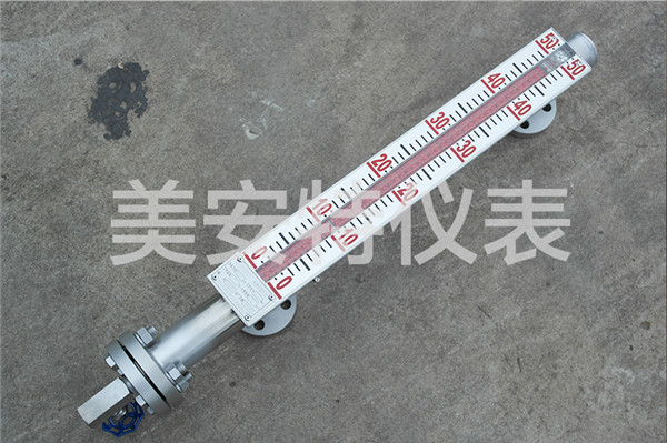 UHZ111/F磁性浮子翻板液位计?>