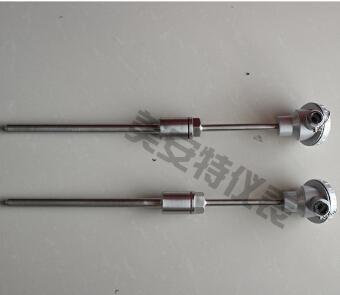 WRE2-430-F耐腐型热电偶?>