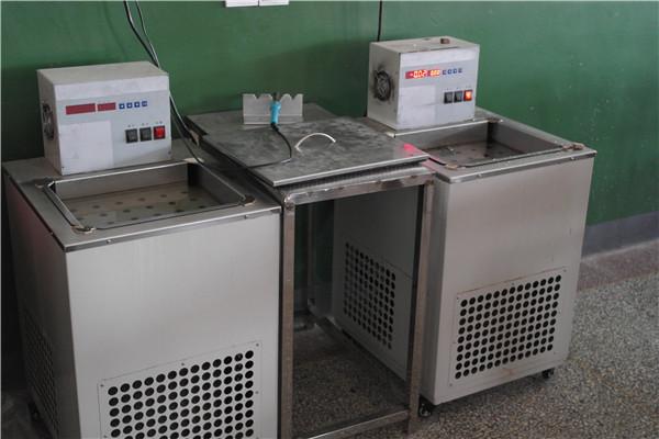 WSS-316双金属温度计