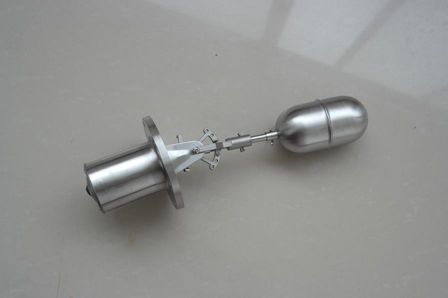 UQK-02浮球液位控制器?>