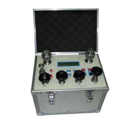 压力校验仪MAT-YBS-YT600?>