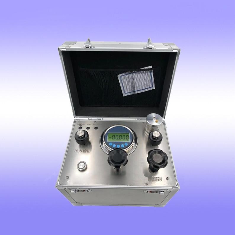 便携式压力校验仪MAT-DB?>