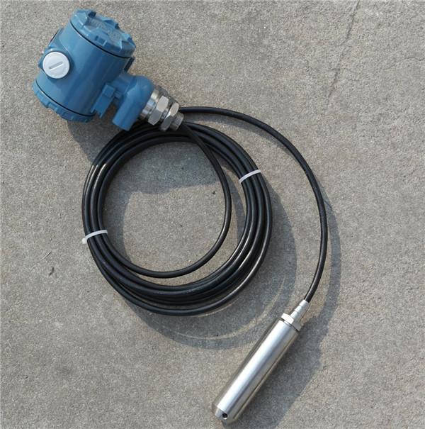水箱液位传感器